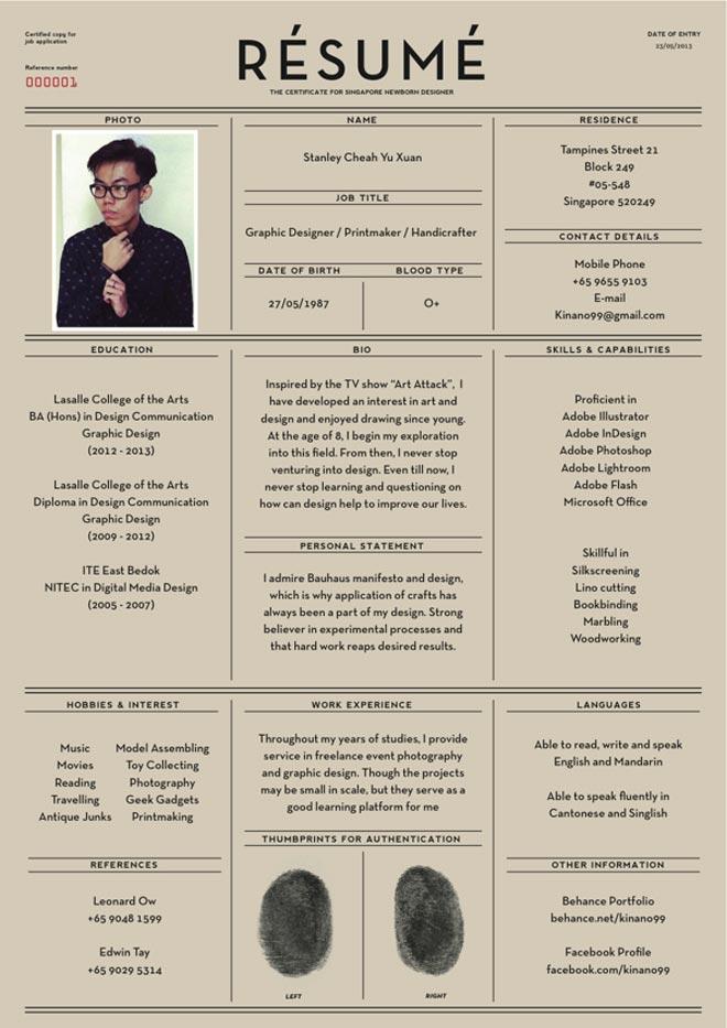 creative-resume-templates-7