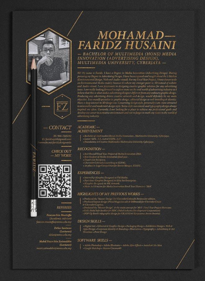 creative-resume-templates-8