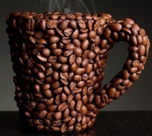 cool-coffee-cup (10)