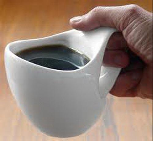 cool-coffee-cup (11)