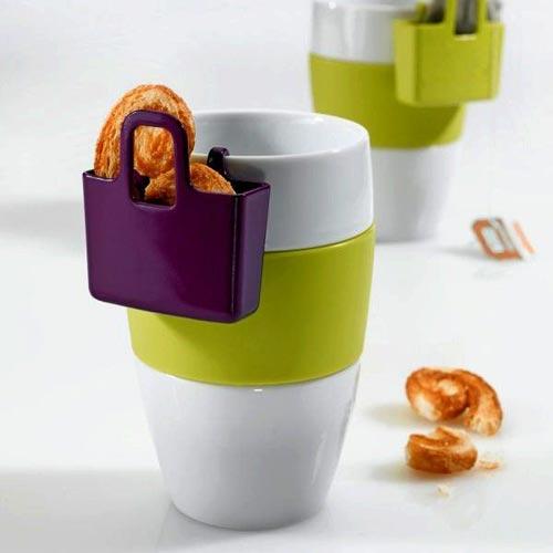 cool-coffee-cup (17)