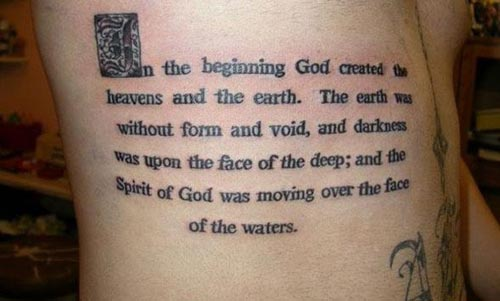cool-tattoo-quote