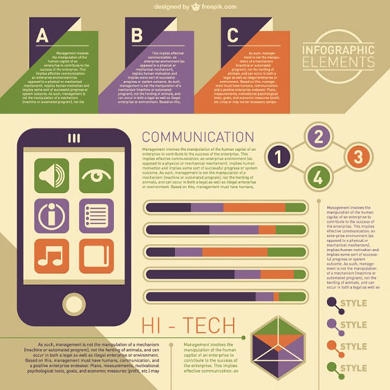 free-infographic-templates_23-2147489051