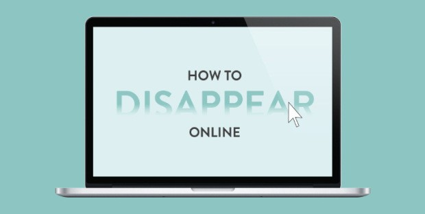 how-to-disappear-online-thumb