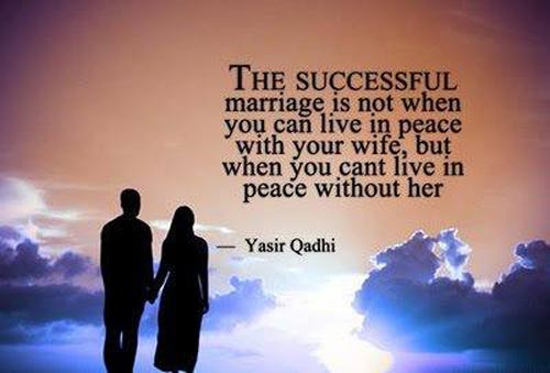 islamic-marriage-quotes-40