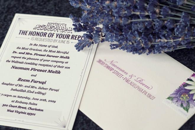muslim-wedding-cards-13