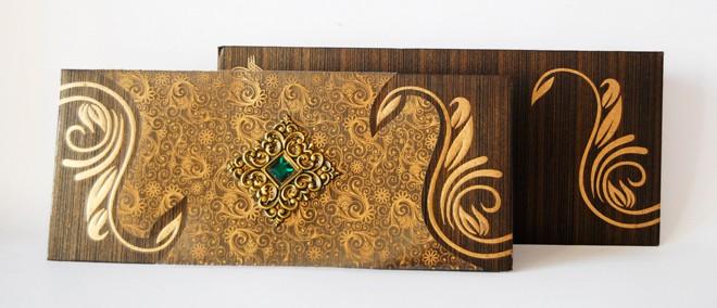 muslim wedding cards 6