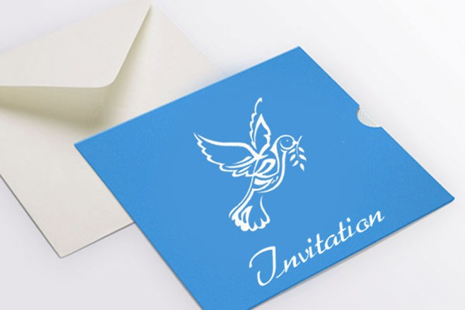 muslim wedding cards 9