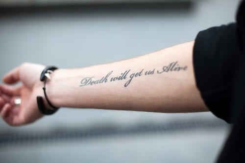 quote-tattoo-for-men-500x334