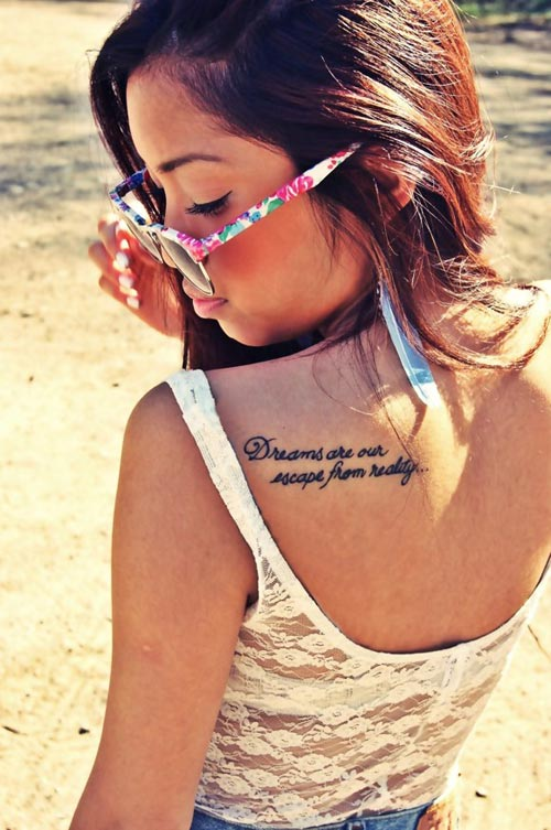 tatoo-quotes-for-girls1