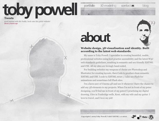 toby_powell