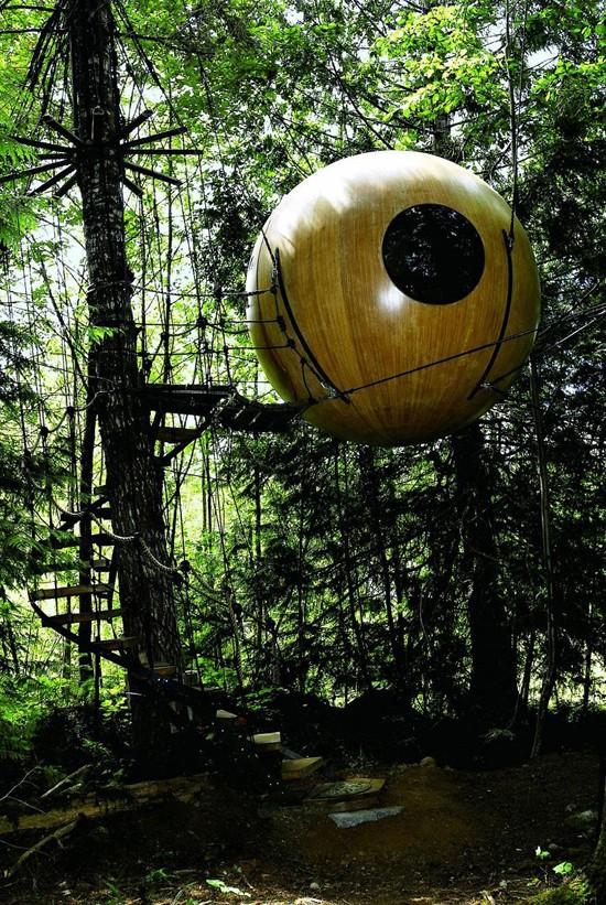tree-house-14