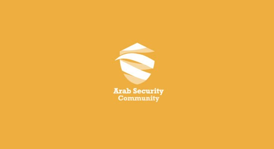 arabic-logo-11