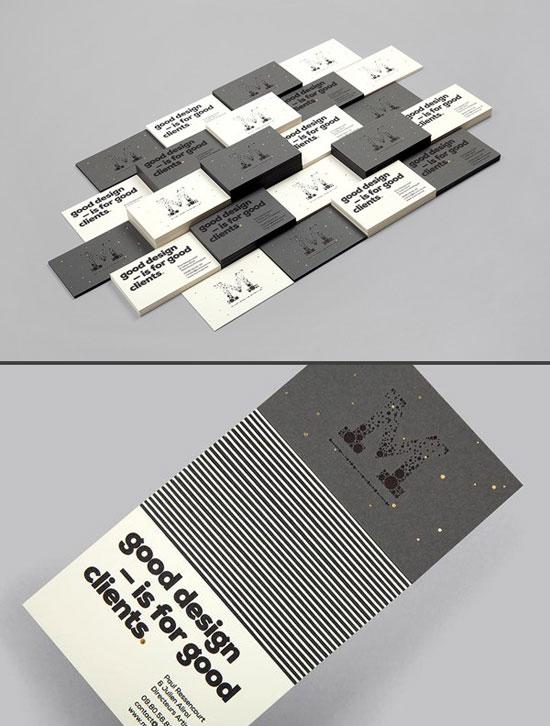 branding-gooddesign