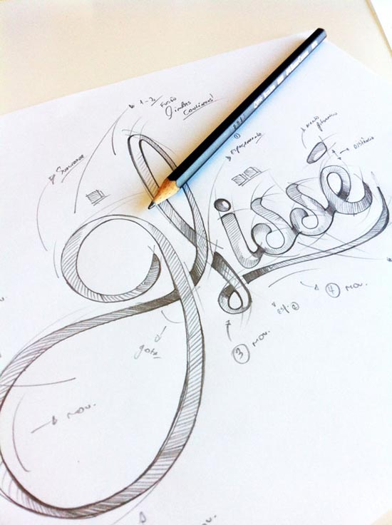 logo-sketch-concepts-11