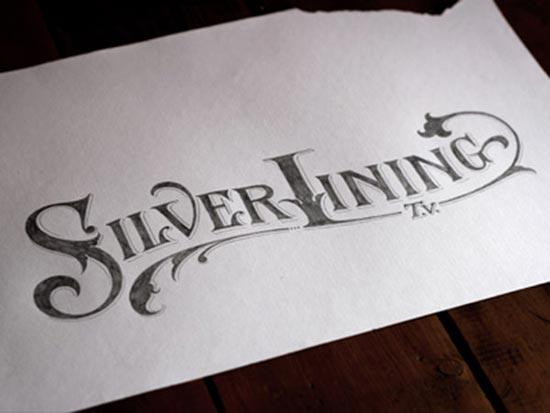 logo-sketch-concepts-16