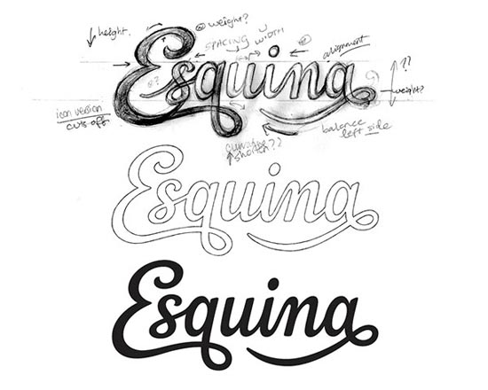 logo-sketch-concepts-23