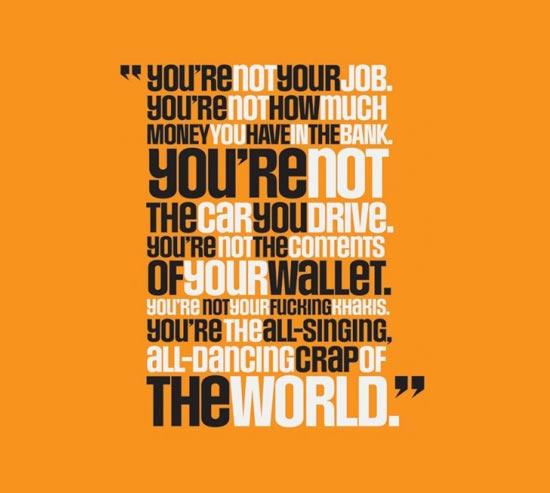 typography-quotes-17