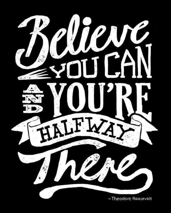 typography-quotes-25