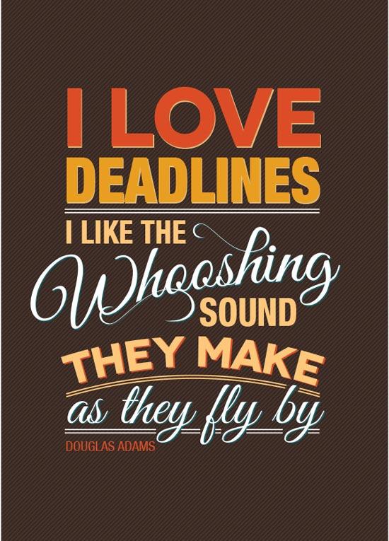 typography-quotes-29