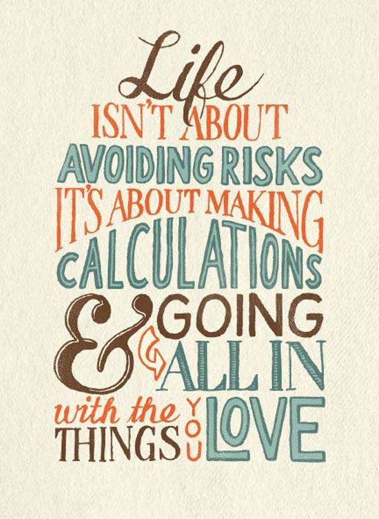 typography-quotes-8