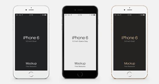 free-iphone6-psd-mockups12