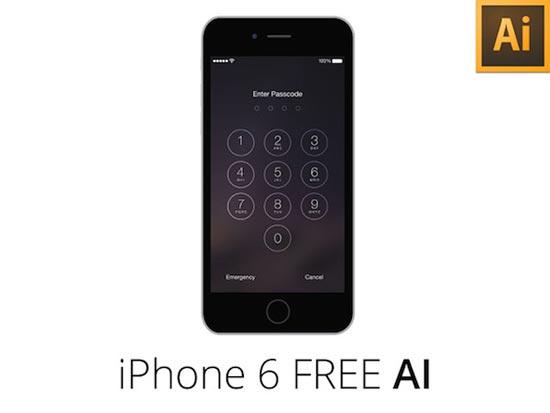 free-iphone6-psd-mockups13