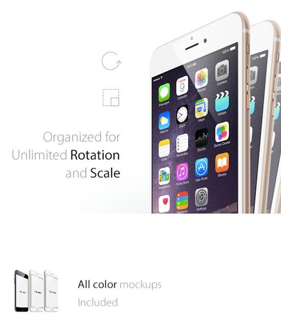 free-iphone6-psd-mockups16
