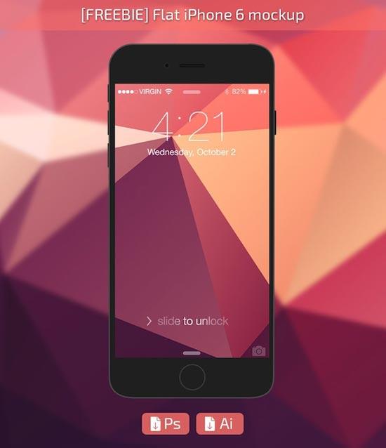 free-iphone6-psd-mockups17