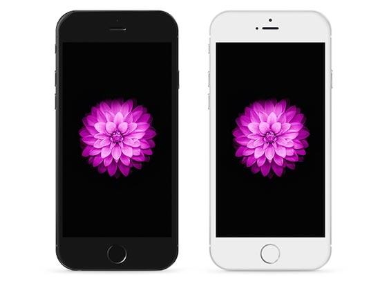 free-iphone6-psd-mockups35