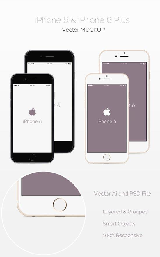 free-iphone6-psd-mockups9