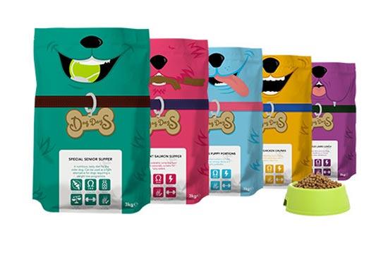 Lovely-Packaging-Design