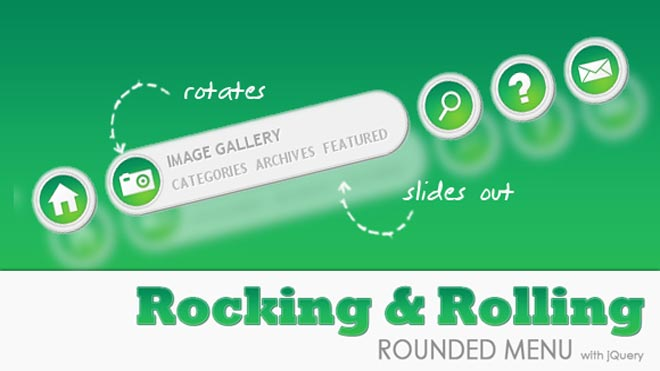 Rocking-and-Rolling-Search-Box-With-jQuery