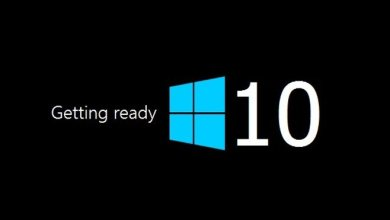 Photo of Microsoft Windows 10 Technical Preview Demo [Video]