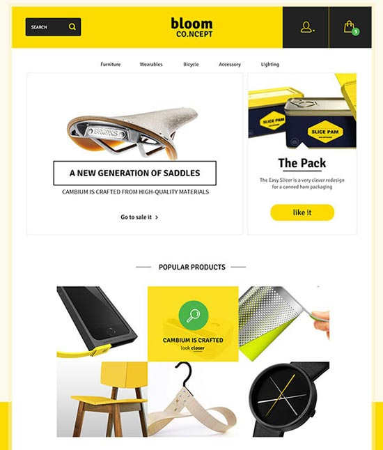 e-commerce-design-concepts-4