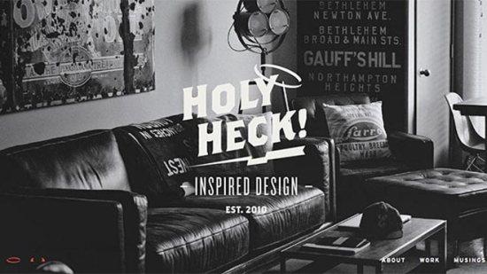 heckhouse-9