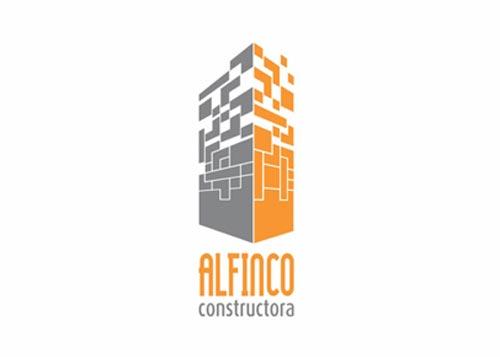 Alfinco-constructora-branding