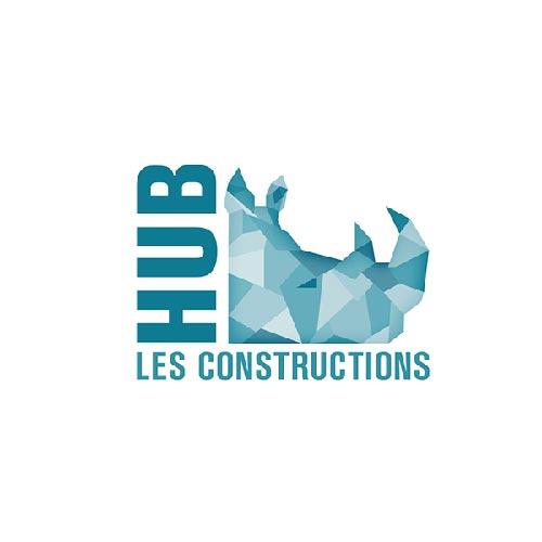 Les-constructions-hub