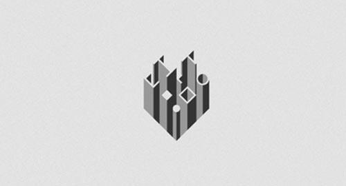 Todohierro-Construction-Materials