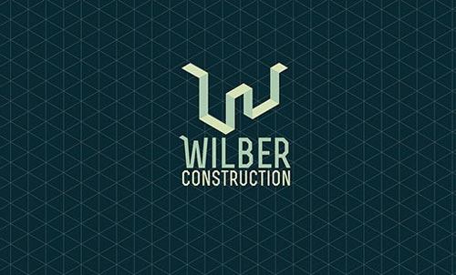 Wilber-construction-logo