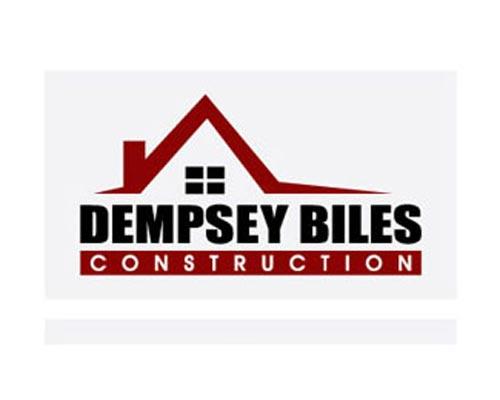 dempsey-construction