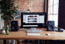 Photo of 29 Inspirational Workspace & Small Office Design Ideas