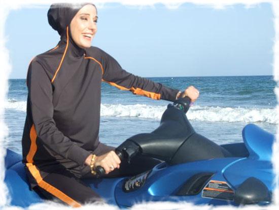 muslim-swimwear-12