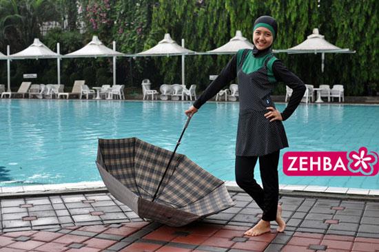muslim-swimwear-13