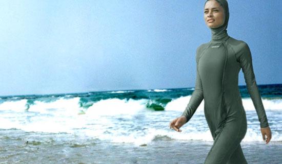 muslim-swimwear-14