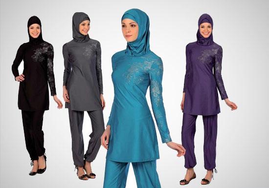muslim-swimwear-9