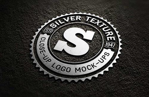 Silver-metal-logo-mockup-768x499