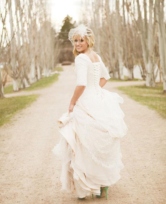 modern-vintage-wedding-dresses-0