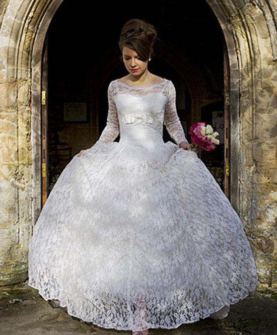 modern-vintage-wedding-dresses-3