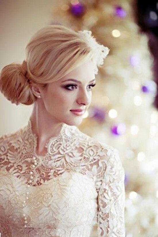 modest-vintage-wedding-dress-3